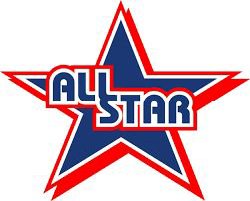 League All-Star Games