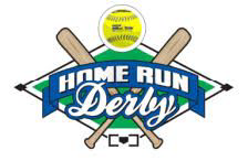 Staff Home Run Derby