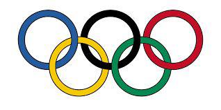 Camp Olympics - Day 2